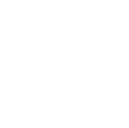icon-australian-shipping
