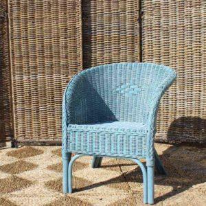 Bluff Kids Chair