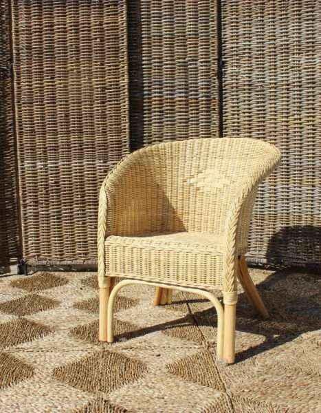 Bluff-Kids-Chair-Natural