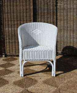 Bluff-Kids-Chair-White