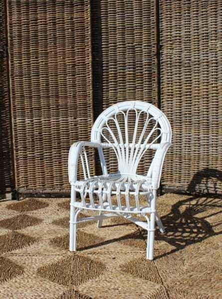 Coastal-Kids-Chair-White