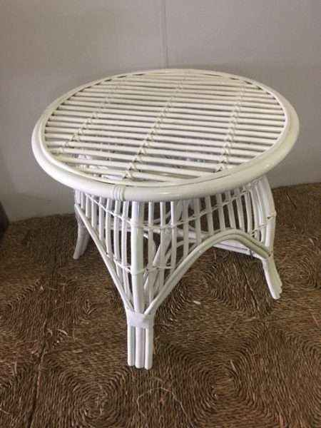 Coastal-Table-White-e1512359522948