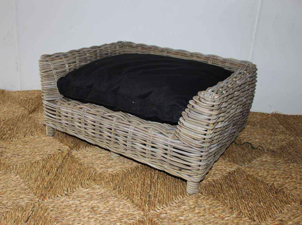 Dog Bed Portsea Furnishings