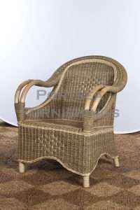 Mornington Chair