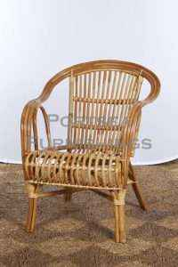 Coastal Chair