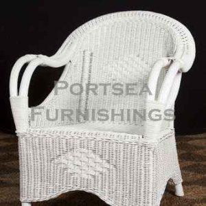 Mornington Chair
