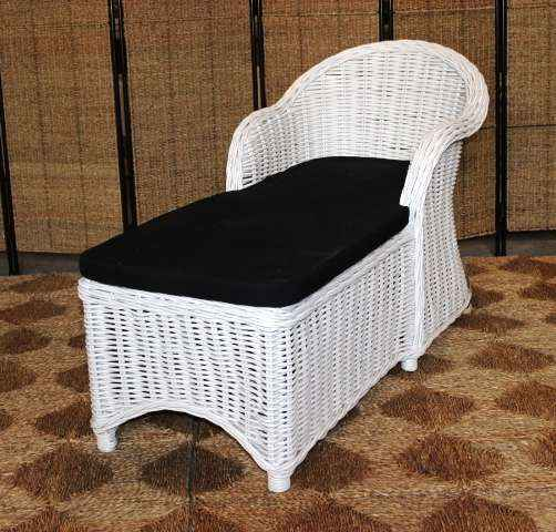 North-Shore-White-with-black-cushion