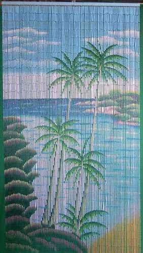 Palm-Trees-on-Beach