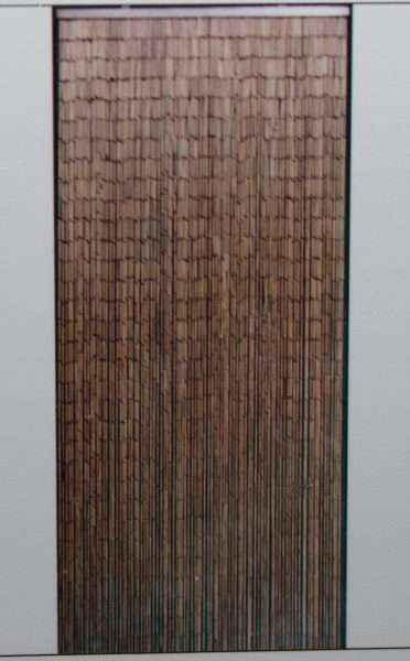 Portsea-Door-curtains-019