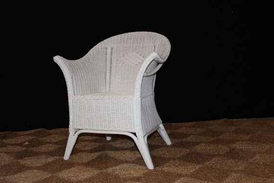 Portsea-Furn-White-015
