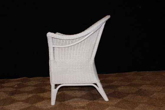 Portsea-Furn-White-016