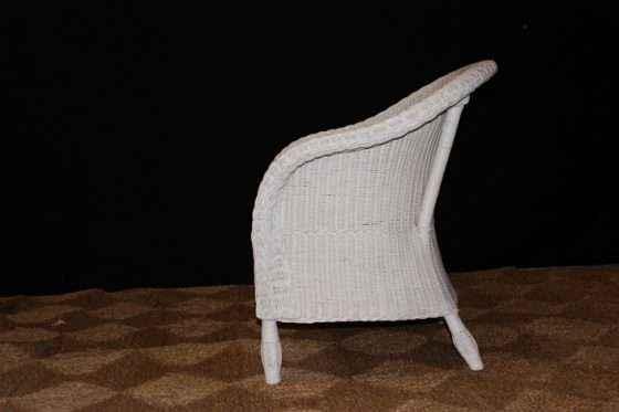 Portsea-Furn-White-019