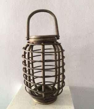 Round-Lantern-Grey