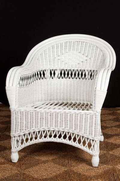 South-Port-Chair-white