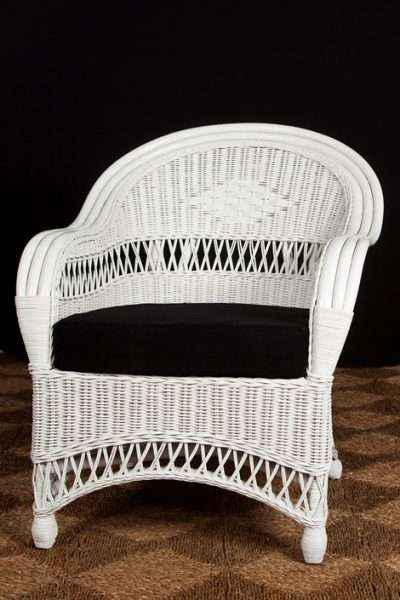 South-Port-Chair-white-with-Cushion