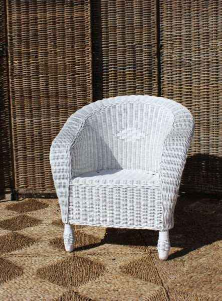 Torquay-Kids-Chair-White