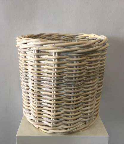 Planter Basket